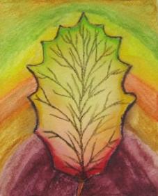 leaf grace g.JPG
