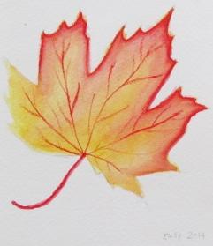 leaf emily.JPG