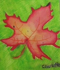 leaf charlotte.JPG