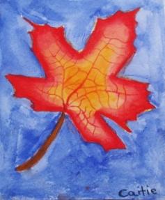 leaf Caitie.JPG