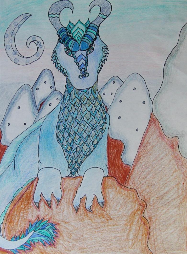 dragon isabella z.JPG