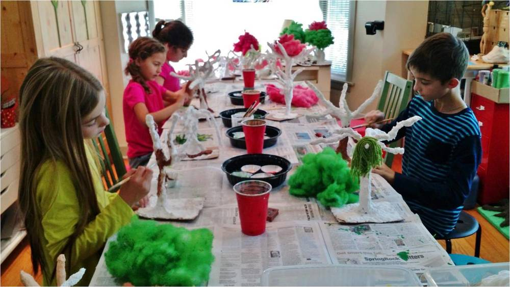 pm trees photo kids painting.jpg