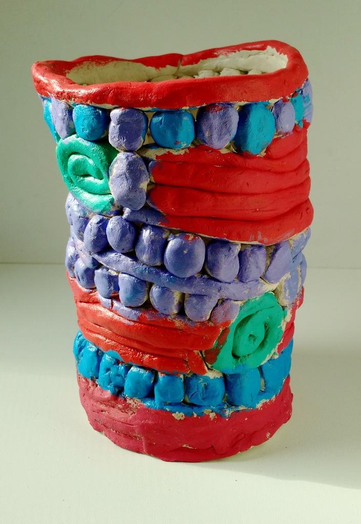 clay pot rachel.jpg