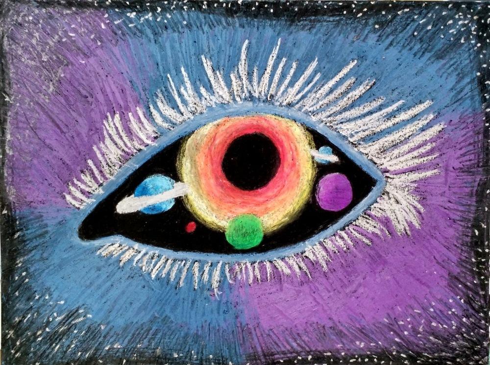 eye laurel.jpg