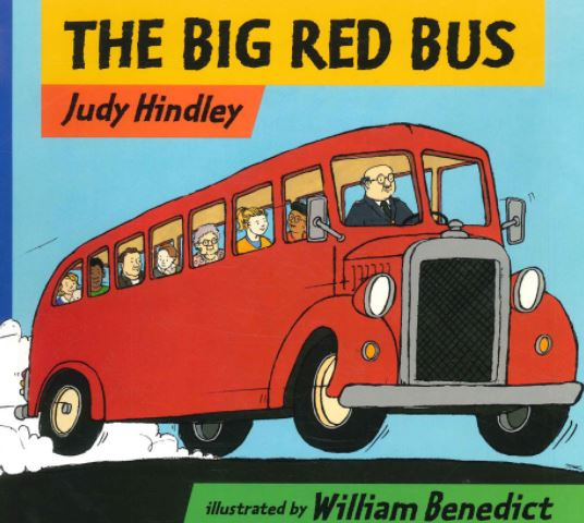 big red bus book cover.JPG