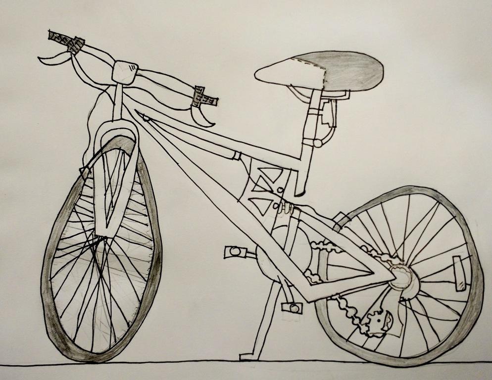bike audrey.jpg