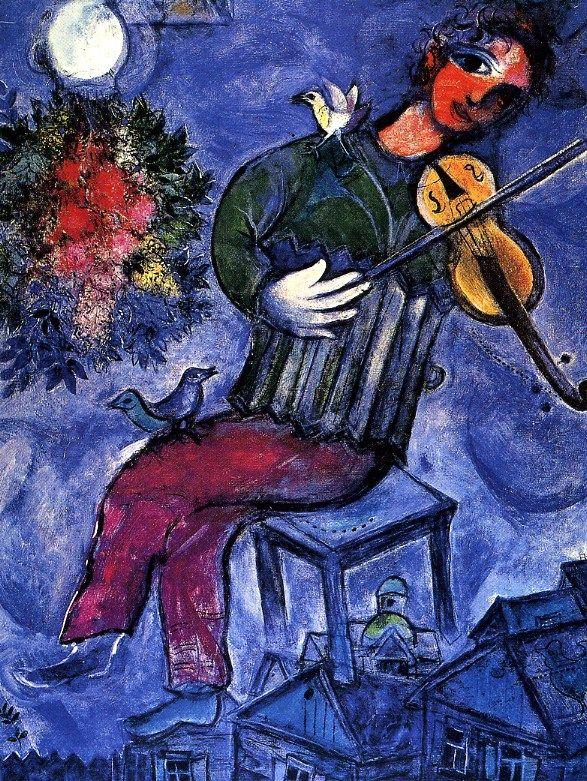 04564f1365ceb9388295594a15c9c1c7--chagall-paintings-marc-chagall.jpg