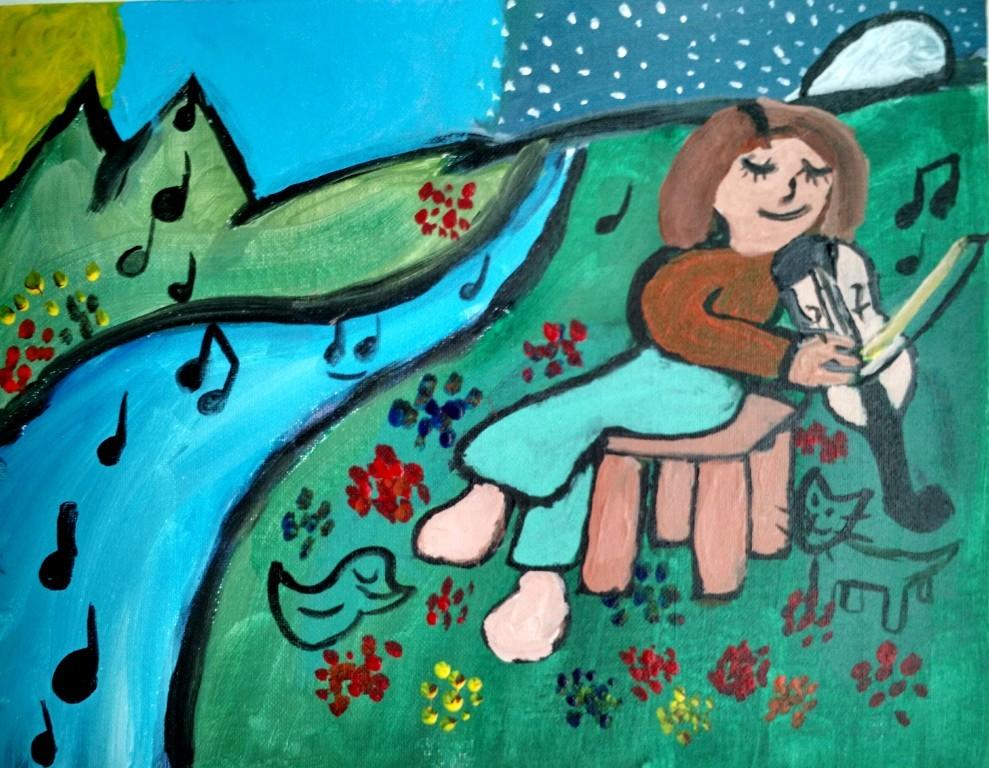 chagall izzy.jpg