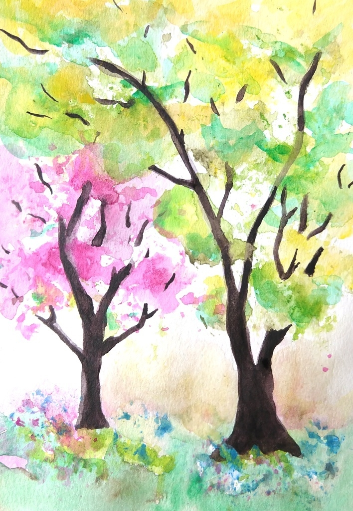 flowering trees.jpg