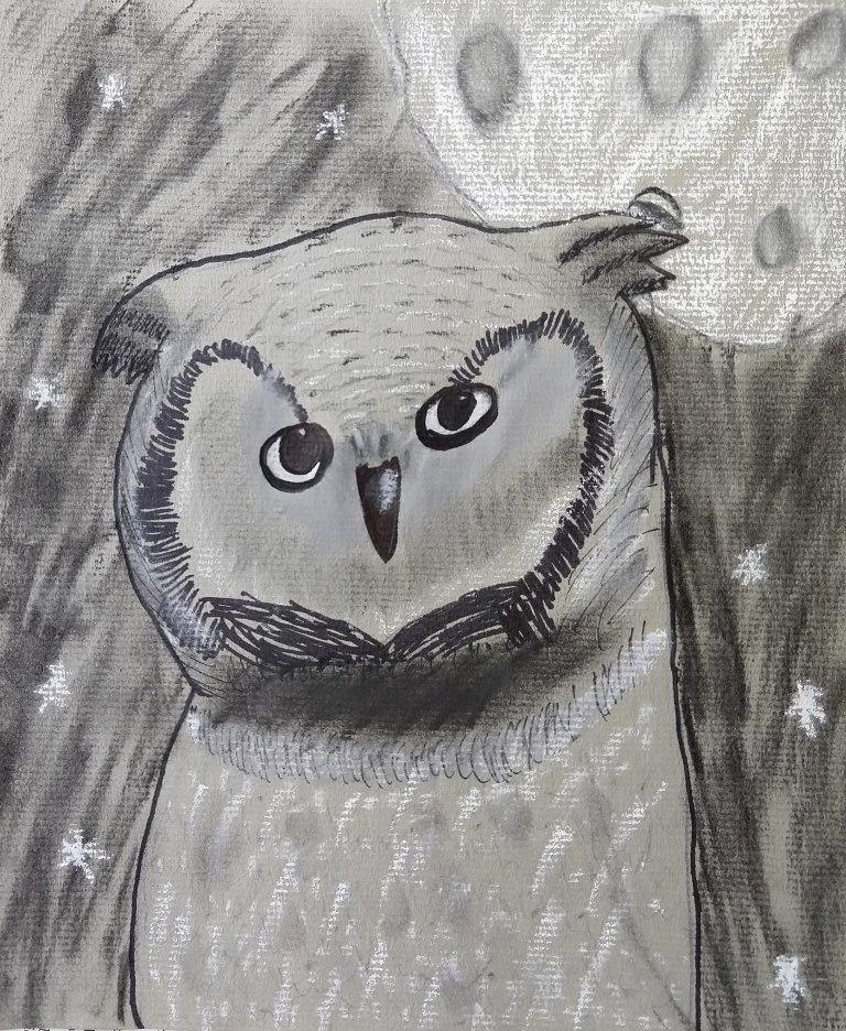 owl lucy.jpg