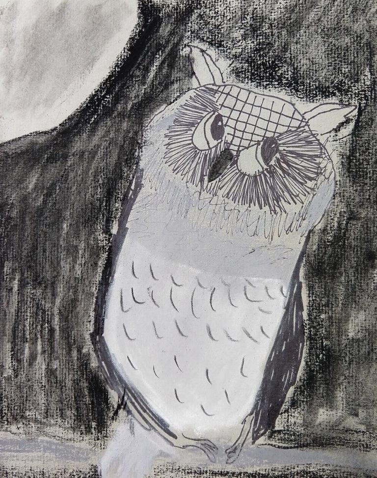 owl zoe.jpg