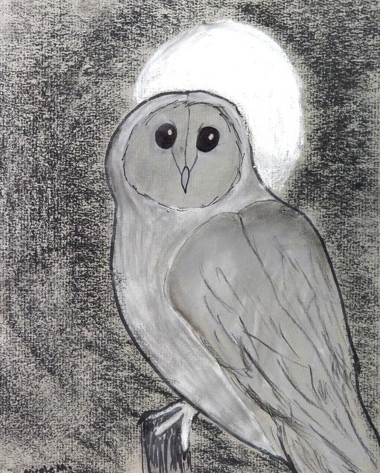 owl nicole.jpg