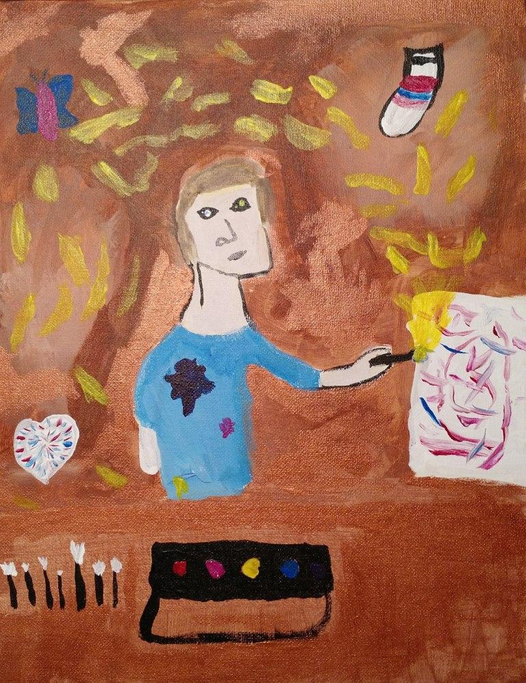 chagall maya w.jpg