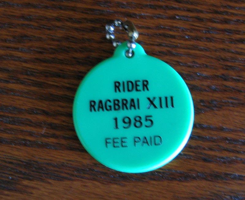 '85RAGBtaglg.jpg
