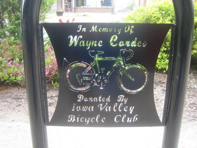 BikeRacks1lg.jpg