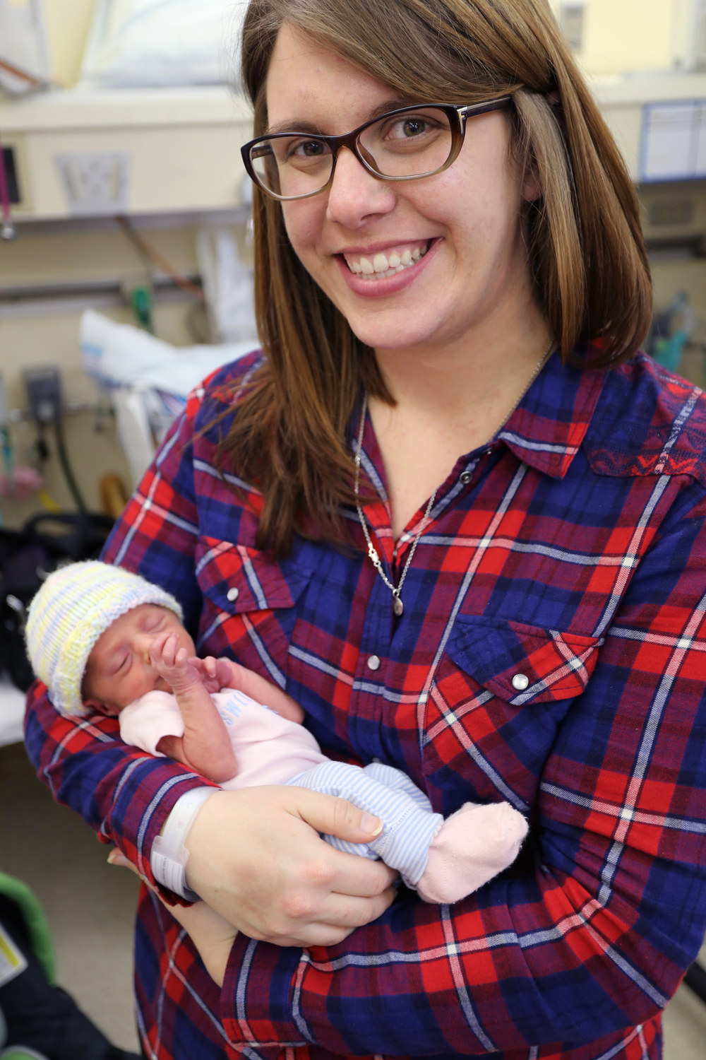 sarah-and-baby2