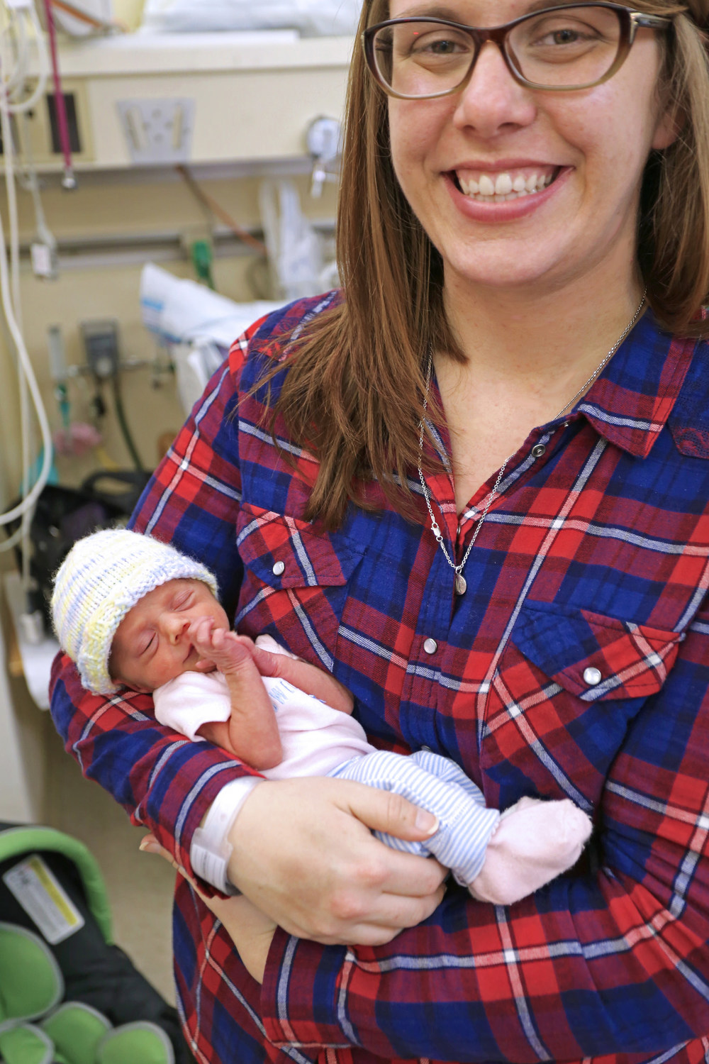 sarah-and-baby