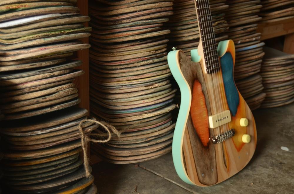 zflex guitar.jpg