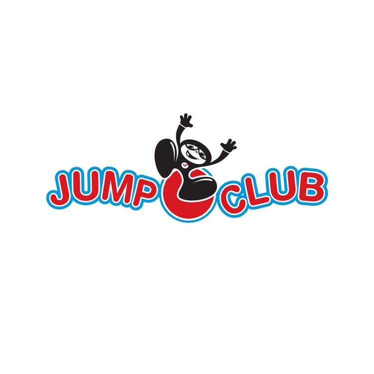 jumpclub.jpg