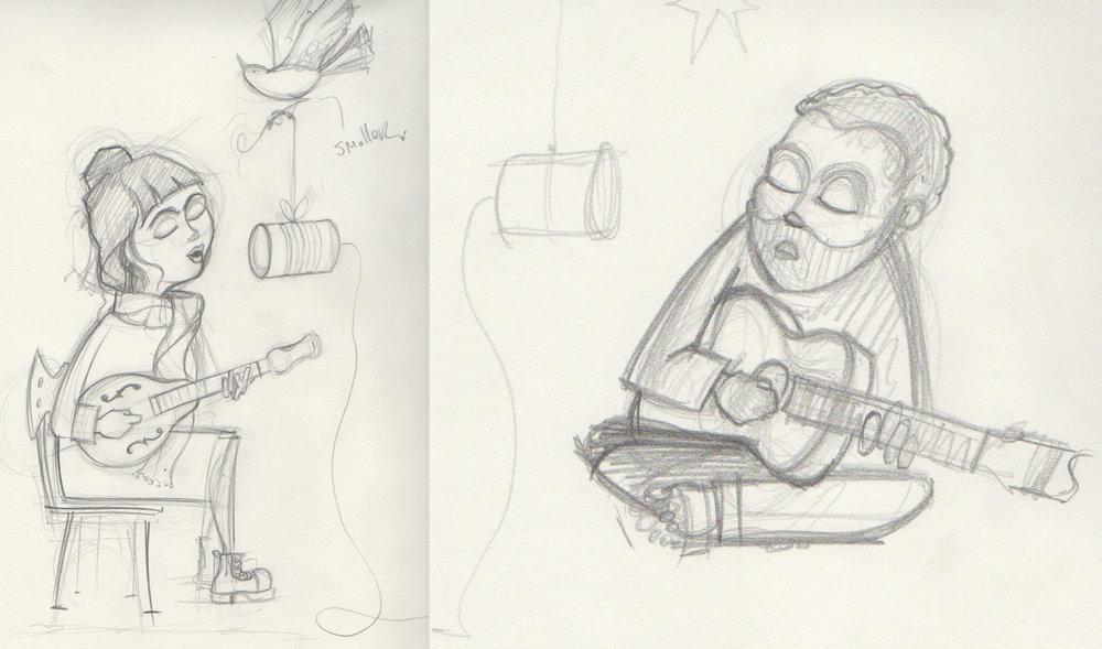 Anna_Jeff_Sketch.jpg