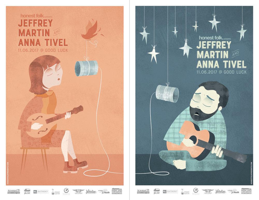 JMartin_AnnaT_Poster_Digi_1117.jpg