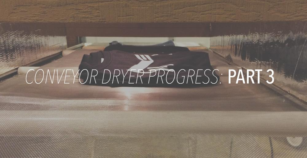 ConveyorDryer3.jpg