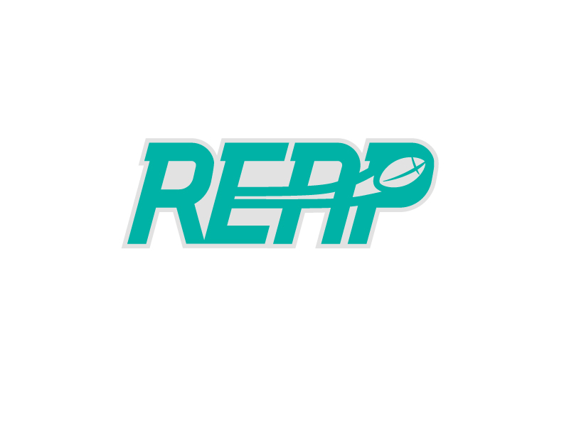 Final REAP logo.