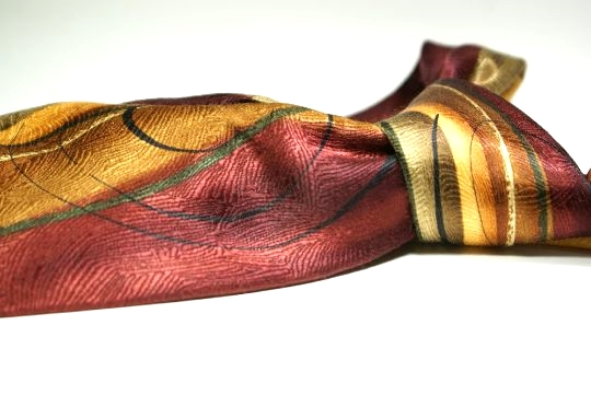 More vintage curated neckties and pocket squares to add to our collection of 200 plus to choose from