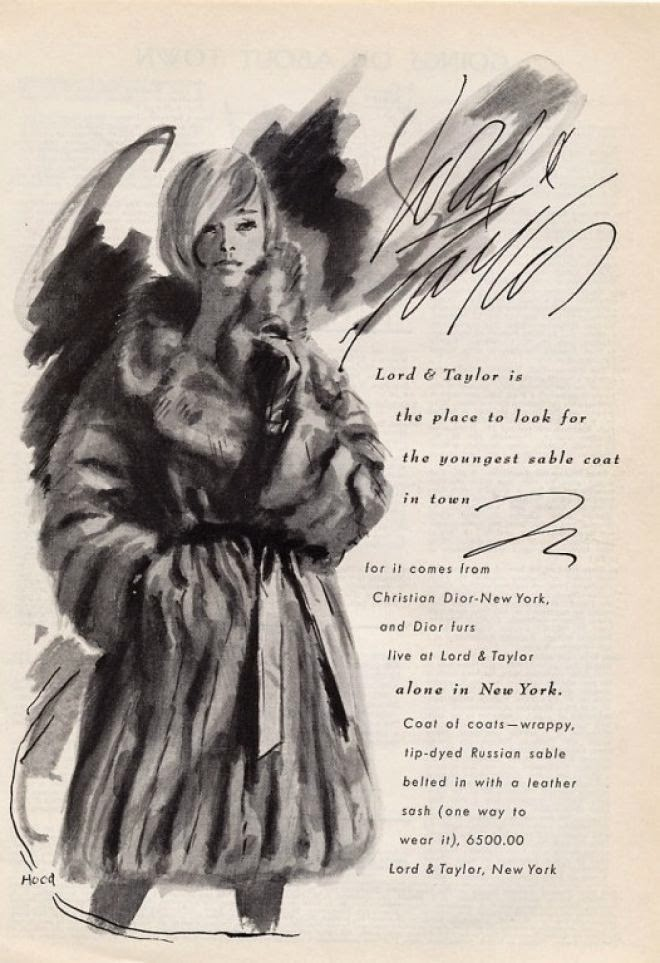 Large fur coat - L&T.jpg