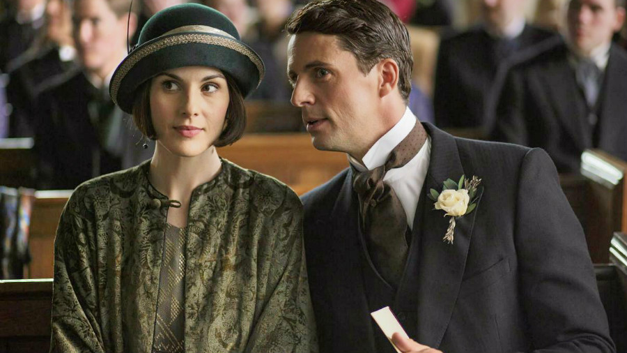 downton-abbey-season-6-christmas-finale.jpg