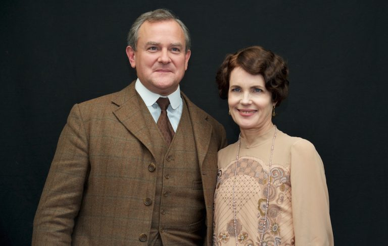 Downton-Abbey-GettyImages-463744872-768x488.jpg