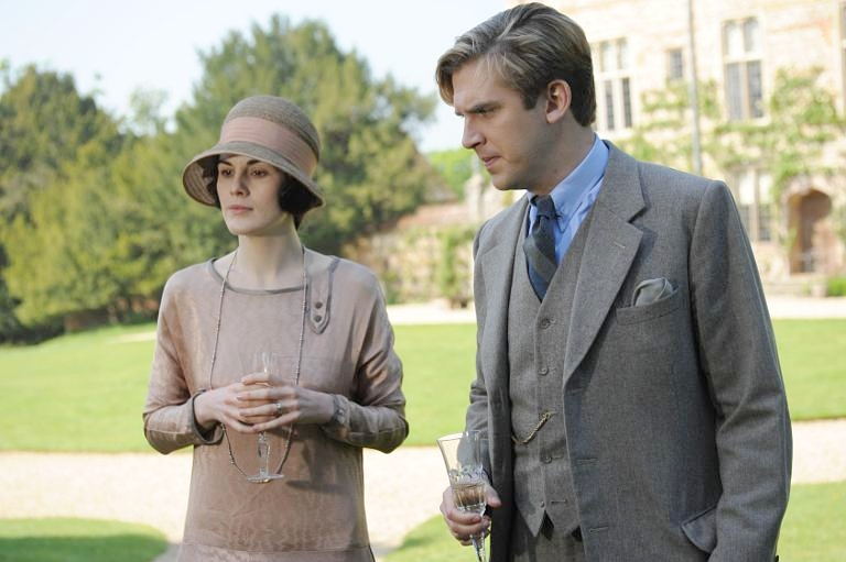 gallery_embargoed_downton_abbey_ep3_58.jpg