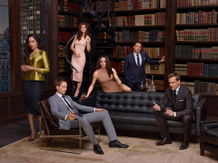Suits1.jpg