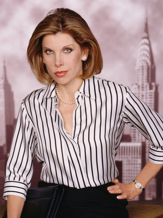 welcome-to-new-york-christine-baranski-2.jpg