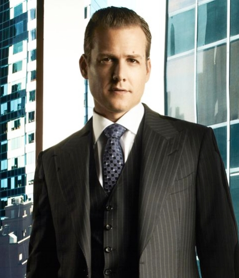 d1c53b7e00ace53fb90e15f946f33c6b--suits-tv-shows-harvey-specter-suits.jpg