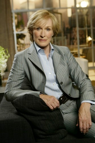 Damages-Shoot-glenn-close-32368278-334-500.jpg