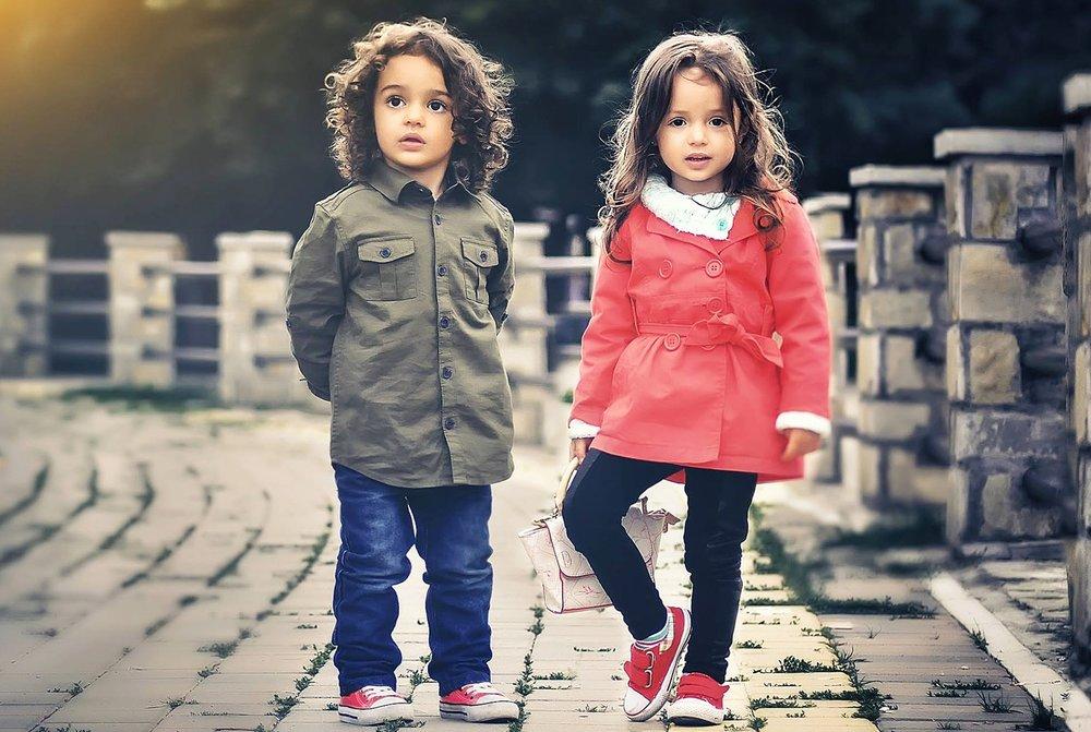 child-childrens-baby-children-s.jpg