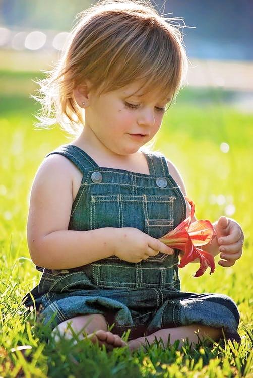 girl-sitting-flower-red.jpg