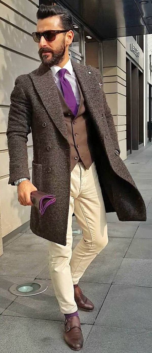 All-About-Waistcoats-and-How-to-Wear-Them-2.jpg
