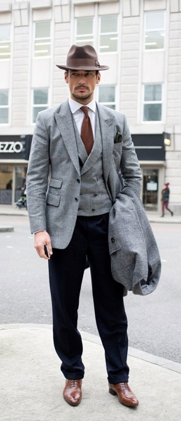 All-About-Waistcoats-and-How-to-Wear-Them-1.jpg