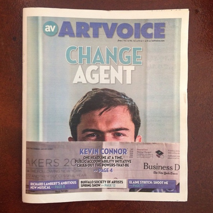 Artvoice-coverphoto.jpg