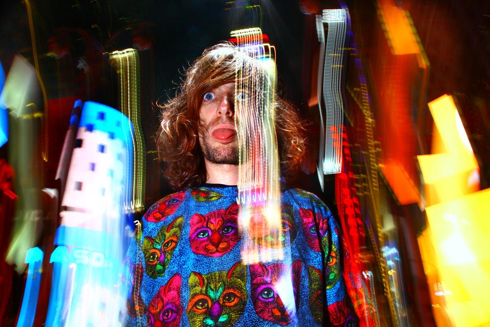 hippie cobain.jpg