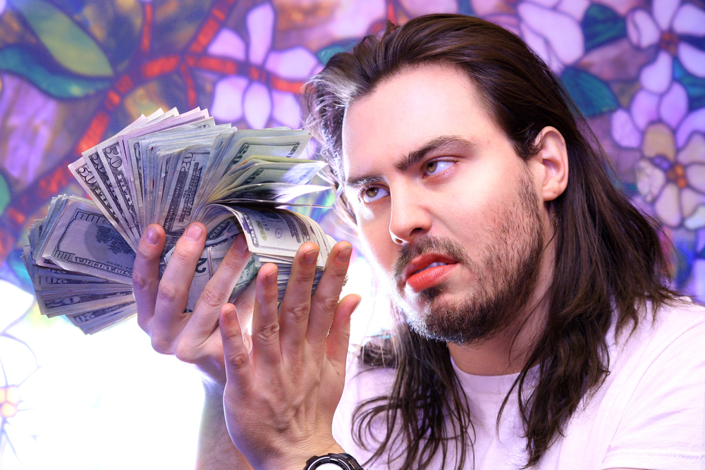 AndrewWK_2010k_Photo_by_Andrew_Strasser.jpg