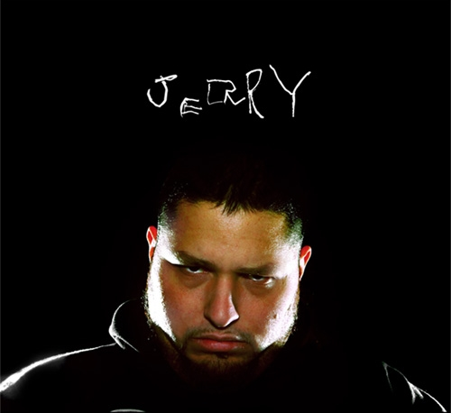 demented-jerry-on-black-epic.jpg