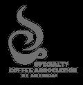 SCAA-logo_grey.png