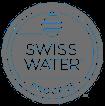 swisswater_grey.png