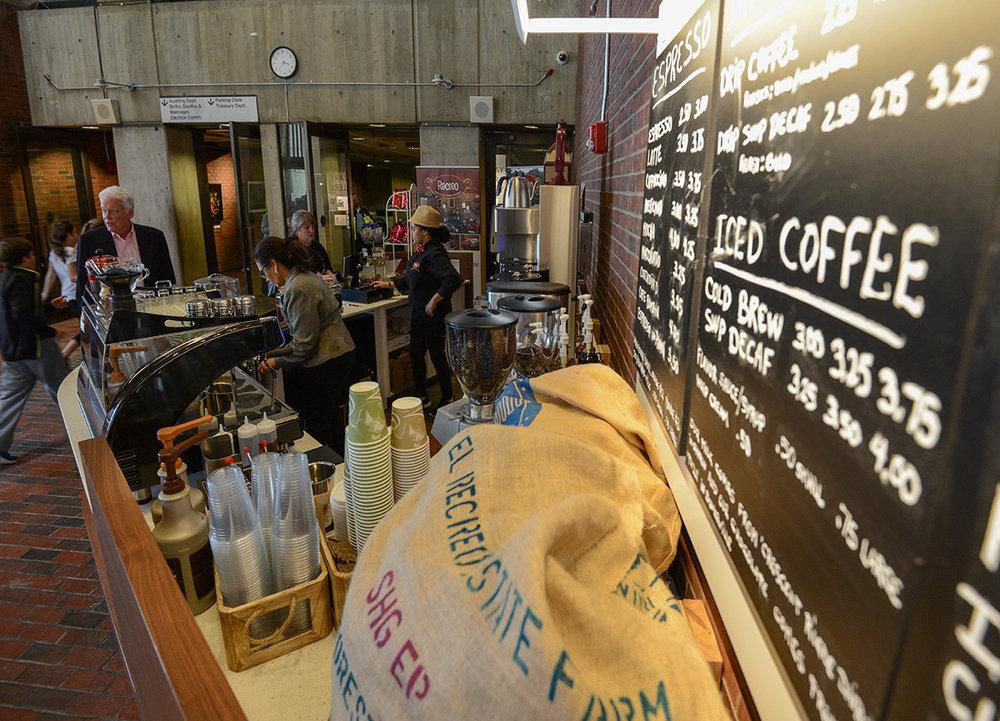 Recreo-Coffee-City-Hall.jpg