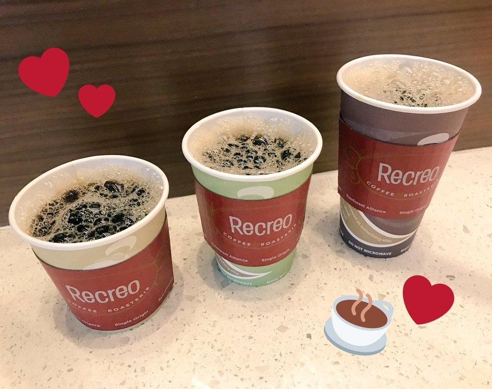 Recreo Coffee Cup.jpg