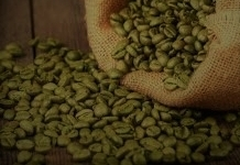 Green Coffee - Premium beans, ideal for micro-roasters