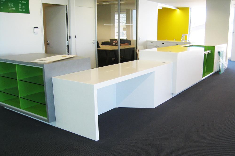 Dudley Park Acrylic & Laminate Reception Desk copy.jpg